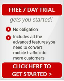 Click for free 7-day trial!